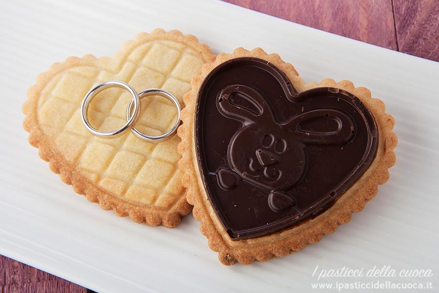 Biscotti-di-san-valentino_2