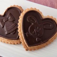 Biscotti-di-san-valentino_evidenza