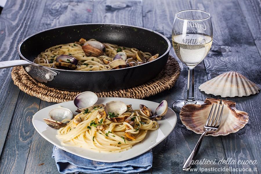 Spaghetti-alle-vongole_1