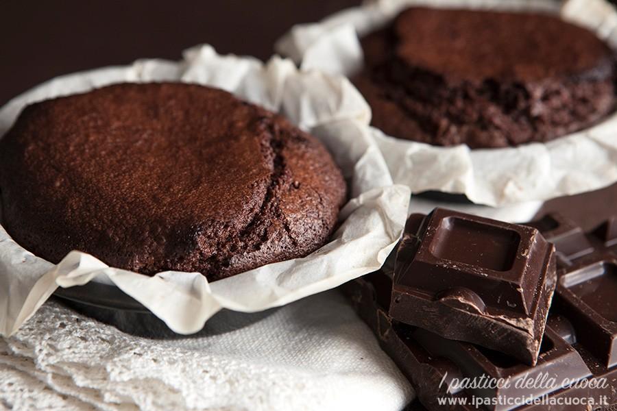 MUD-CAKE_1