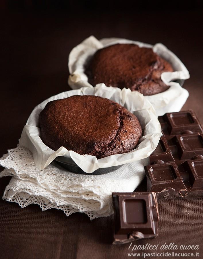 MUD-CAKE_ultima