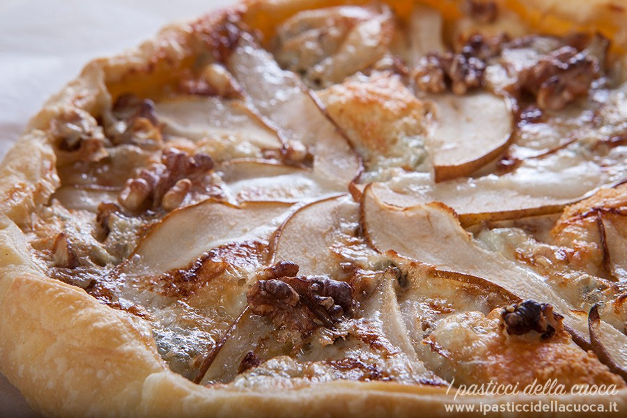 Quiche-gorgonzola-pera-e-noci_2