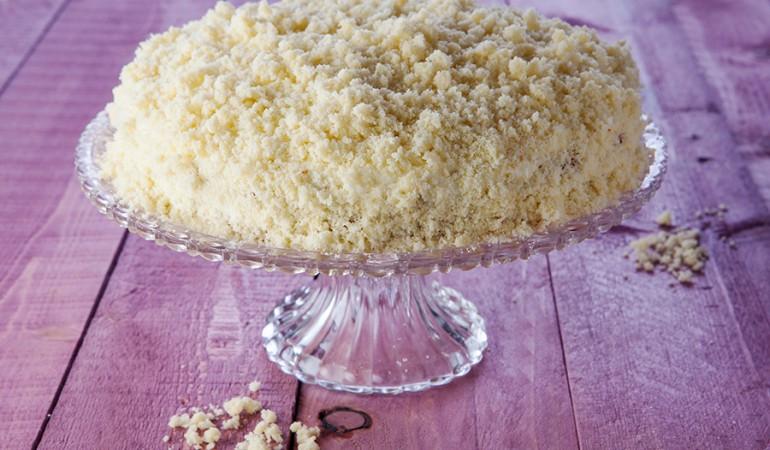Torta-mimosa_evidenza