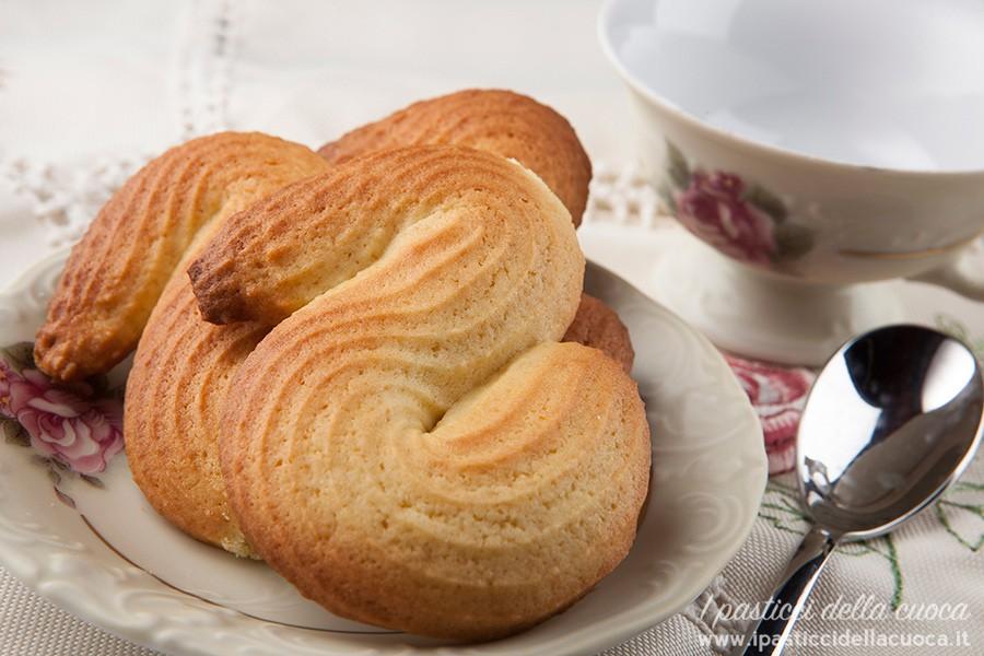 biscotti-allo-yogurt_1