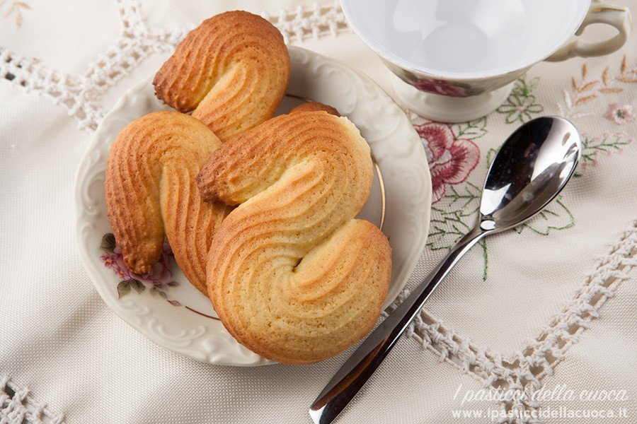biscotti-allo-yogurt_2