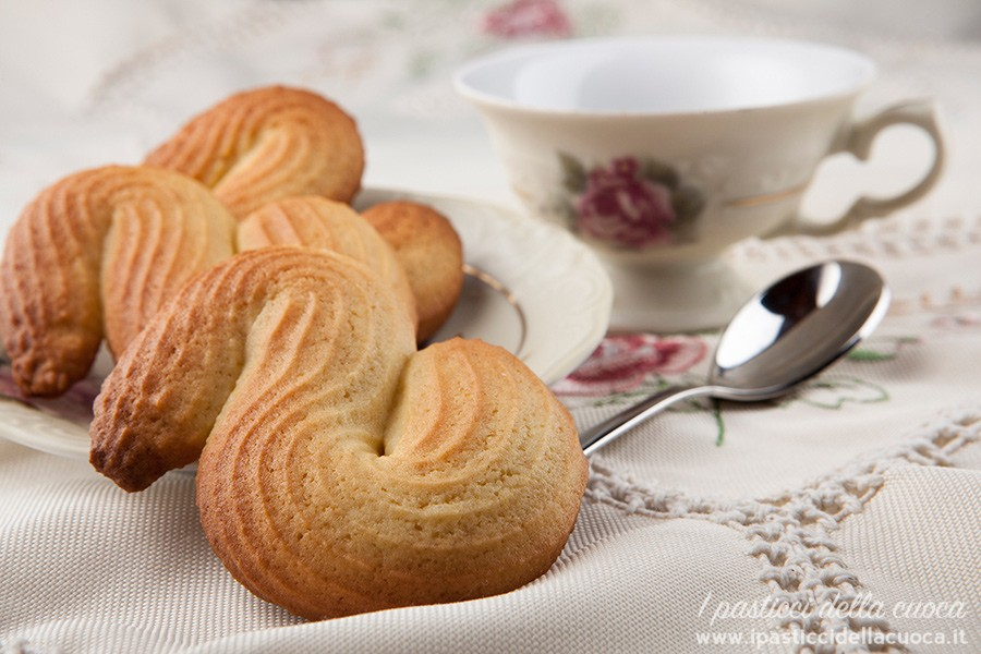 biscotti-allo-yogurt_3