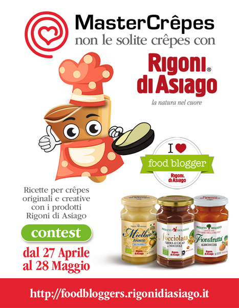 RIGONI_CONTESTcrepes-foodblog