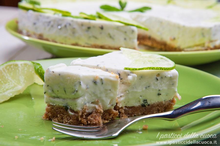 Cheesecake-al-mojito_2