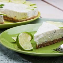 cheesecake-al-mojito_evidenza