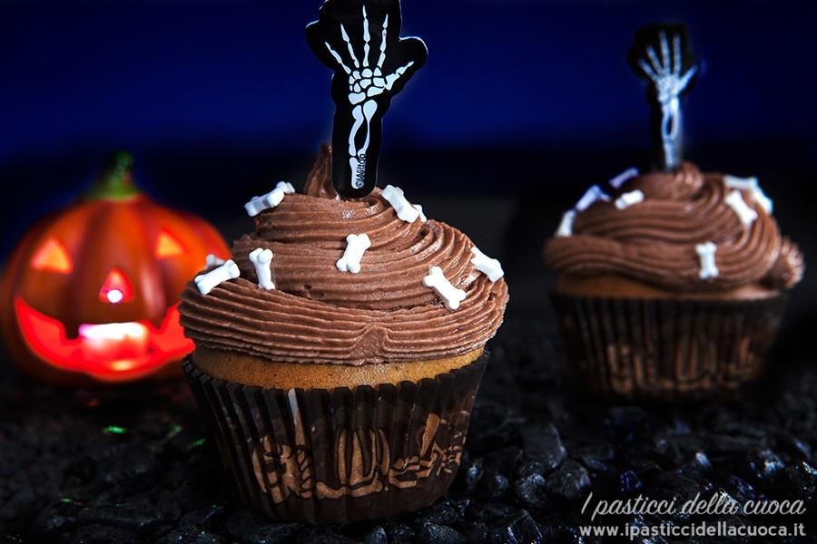 Cupcake-di-Halloween_1