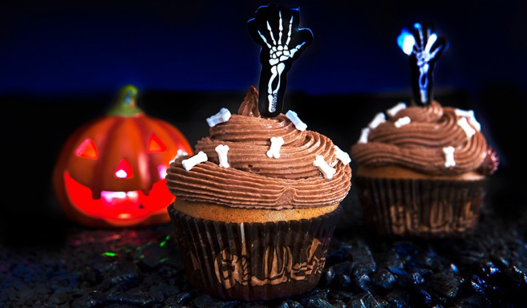 Cupcake-di-Halloween_evidenza
