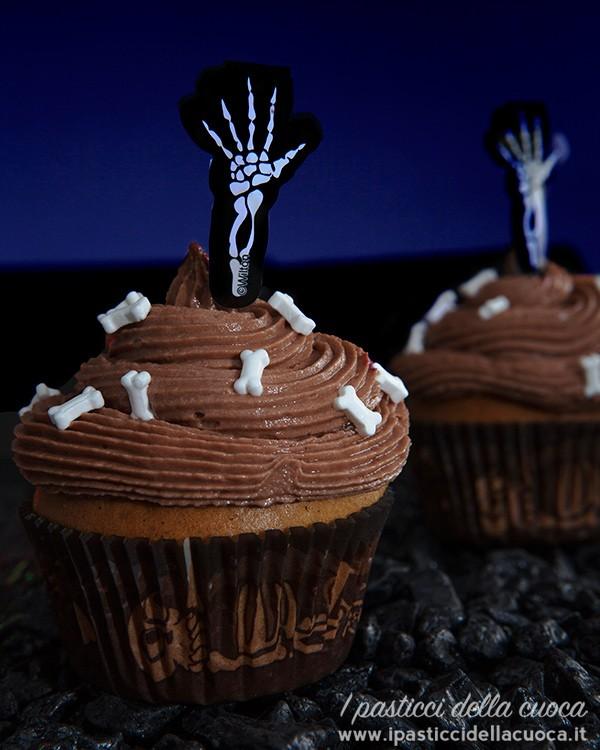 Cupcake-di-Halloween_ultima