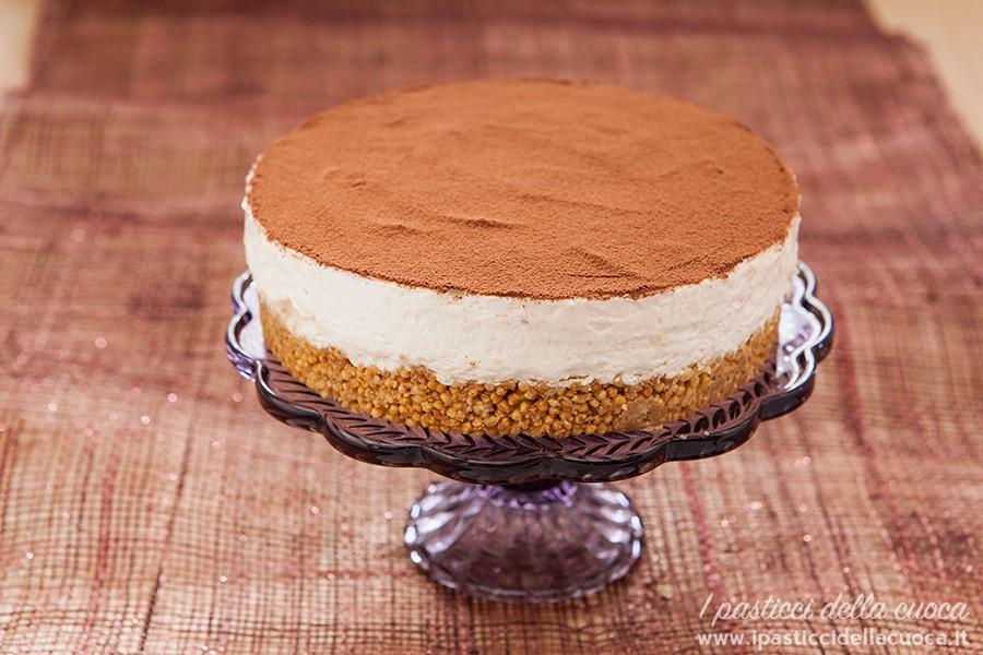 Cheesecake-al-Bayleis_1