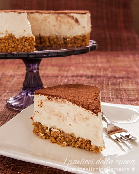 Cheesecake-al-Bayleis_ultima