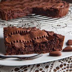 Crostata-al-cioccolato_evidenza