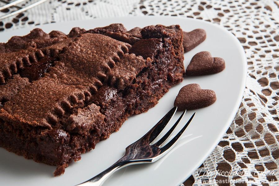 Fetta-di-crostata-al-cioccolato