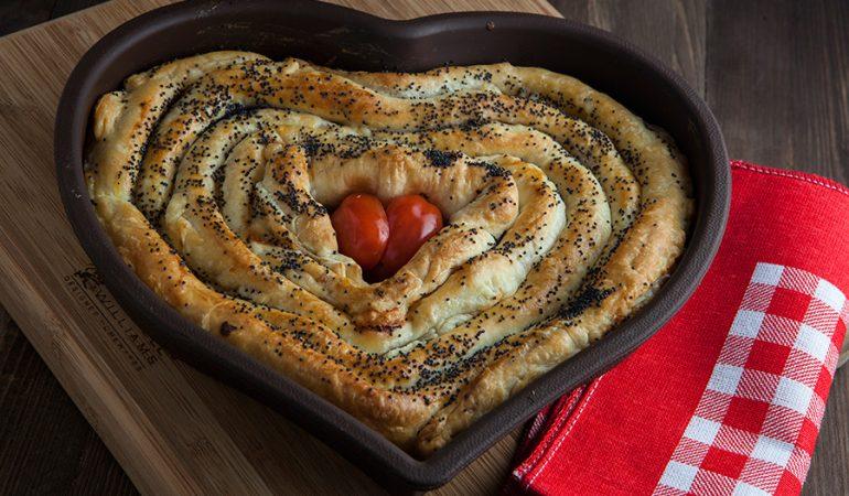 Spirale-di-pasta-sfoglia_evidenza