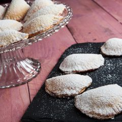 Tortelli-dolci_evidenza