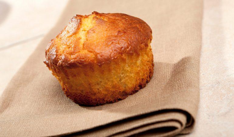 muffins-al-limone