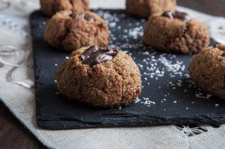 Biscottini-al-cocco-e-nocciolata