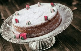 Torta-di-carote-senza-glutine_evidenza