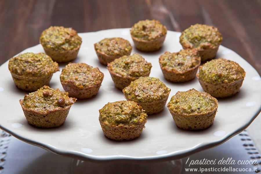 Pasticcino-ai-pistacchi-senza-glutine