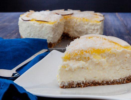 Cheesecake-ala-pina-colada_