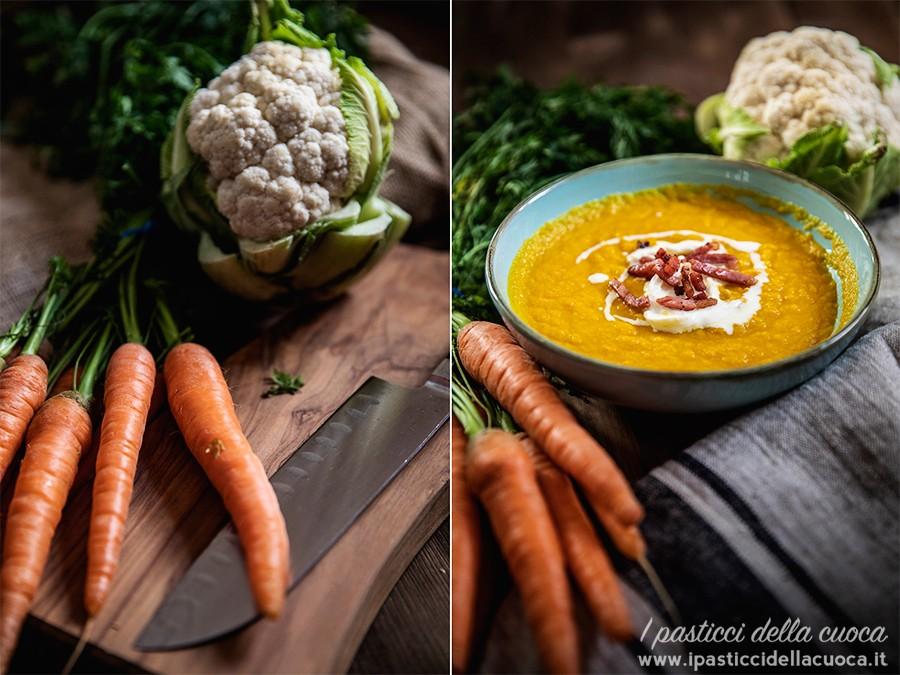 Vellutata-di-carote-e-cavolfiore_con-ingredienti
