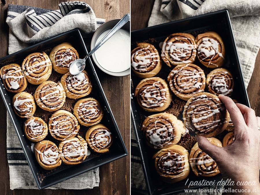 Cinnamon-roll_nella-teglia