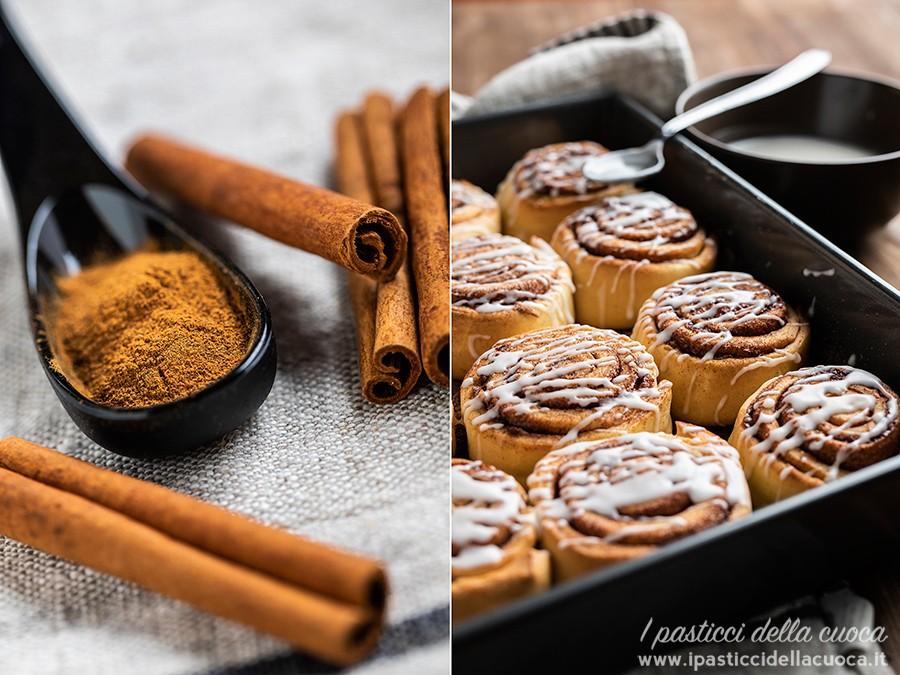 Cinnamon-roll_stecche-di-cannella
