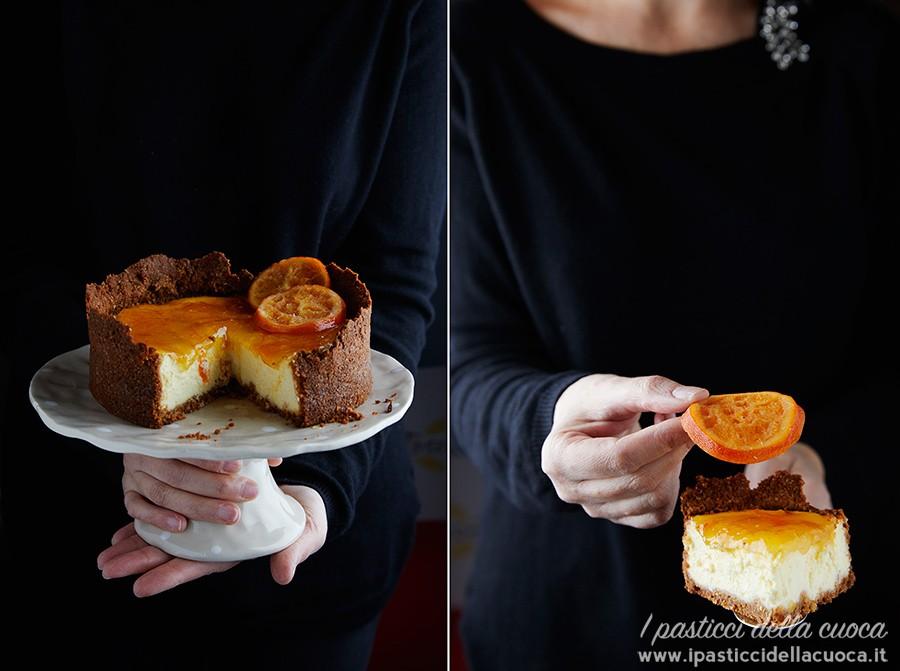 Cheesecake-con-marmellata-di-arance_con-me