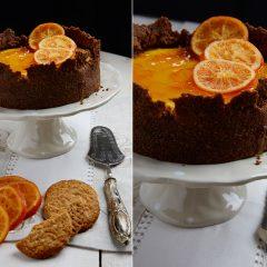 Cheesecake-con-marmellata-di-arance_evidenza