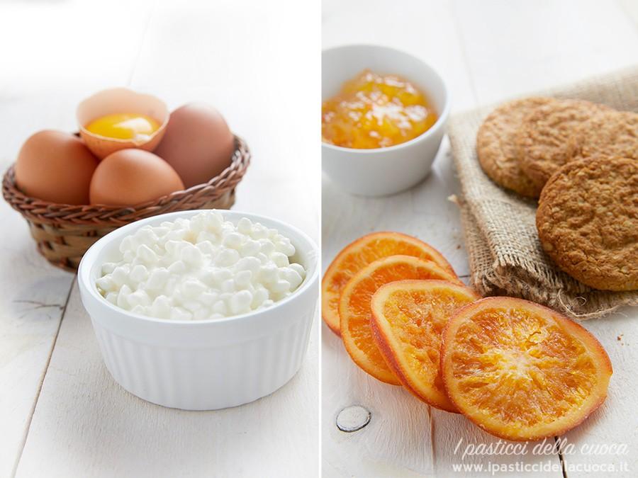Cheesecake-con-marmellata-di-arance_ingredienti