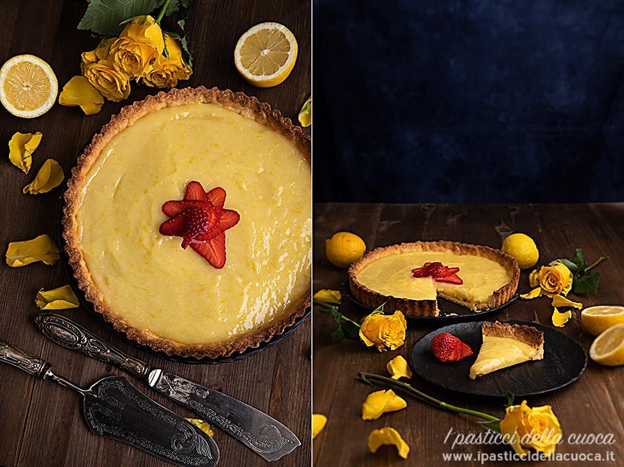 Crostata-al-limone_buonissima