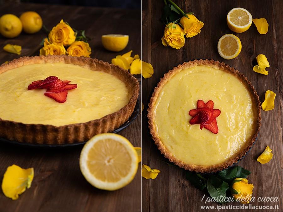 Crostata-al-limone_4