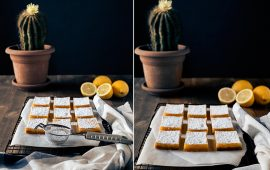 dolcetti-al-limone_evidenza