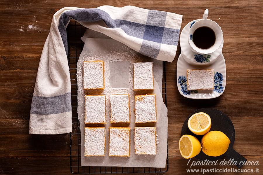 dolcetti-al-limone_visti-dall'alto